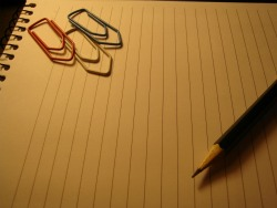 ESL writing activities can help you improve your ESL writing.