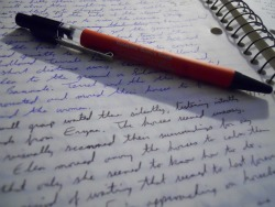 ESL essay writing will help you learn new words.